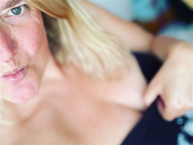 Sex In Werl